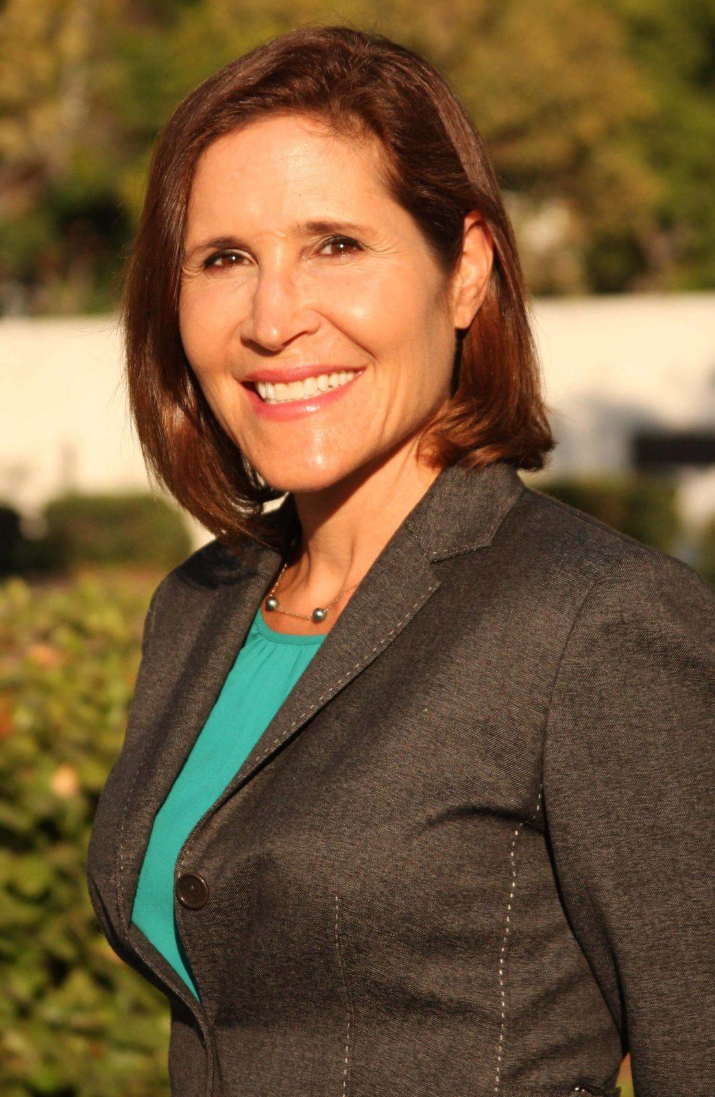 MARTHA E.WITTENBERG, MD, MPH